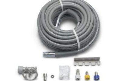 110001981-Accessories-kit-wdes.-compl.25M-Purflex-300x300
