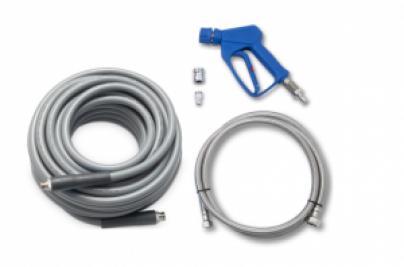 110003833-Griff-accessories-kit-300x257