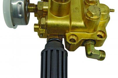 46084 - KQ599TST valve housing
