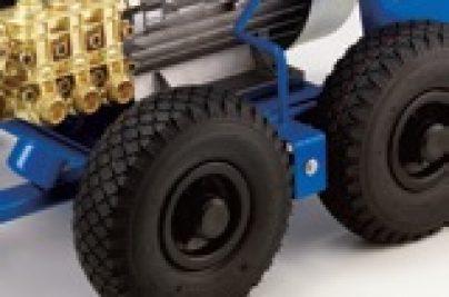 686 wheels