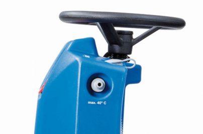 ARA66BM70-hl-34-scrubber-dryer-floor-scrubber-cleaning-machine-quick-fill-800x500