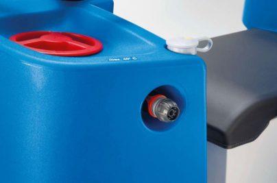 ARA85BM120-hl-34-scrubber-dryer-floor-scrubber-cleaning-machine-quick-fill-800x500