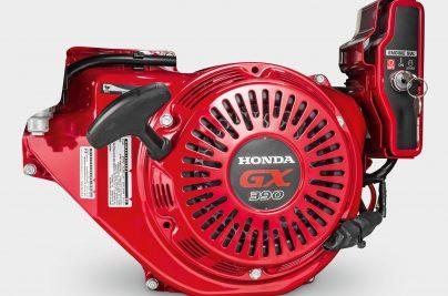 HDS1000BE_motor_det_01_300 dpi (jpg)