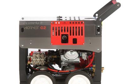 Hornet-G2-Pull-Start-Side#2-2021