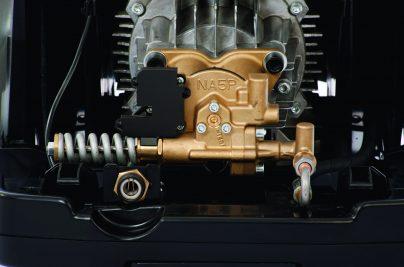 MC 5M_NA5P_pump_02