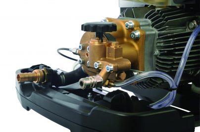 MC 6P_NA6F pump_L_05