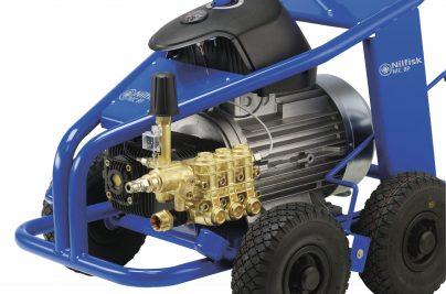 MC 8P_motorpump