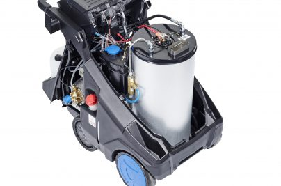 MH 7P boiler_right_01