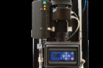 Mainstation-Hybrid3-200x300