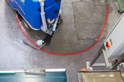 RA-hl-21-scrubber-dryer-floor-scrubber-cleaning-machine-turning-circle-800x500