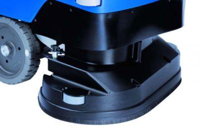 RA-hl-23-scrubber-dryer-floor-scrubber-cleaning-machine-brush-pressure-600x375