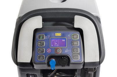 SC500_control panel grey key