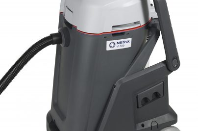 VL500 75_ ergo-storage
