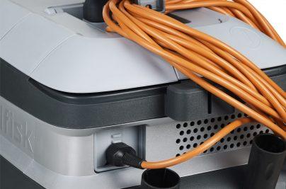 VP600_detachable cord