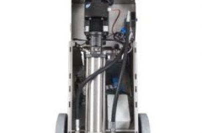 mobile-hybrid-typhoon3-240x300